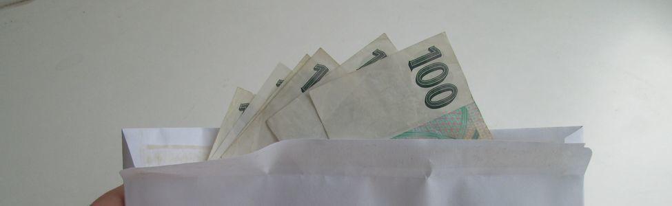 Nebankovni pujcka 300 000 euros image 6